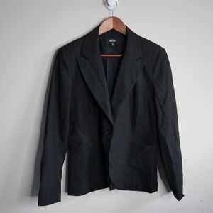 Teenflo blazer jacket